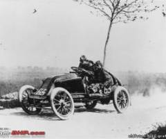 Marcel_Renault_1903 Small